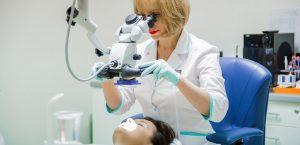 стоматология киев фото