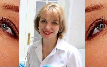 Хирургия, удаление зубов